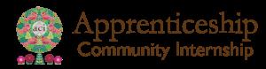 Apprenticeship Community Internship